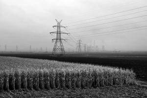25105-Β4-electric fields