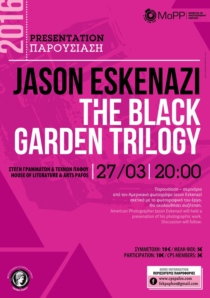 BlackGarden-Trilogy-01