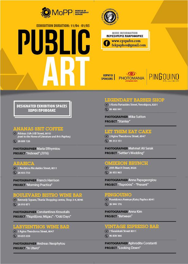 Public-Art-Programme-02-01 (1) FINAL