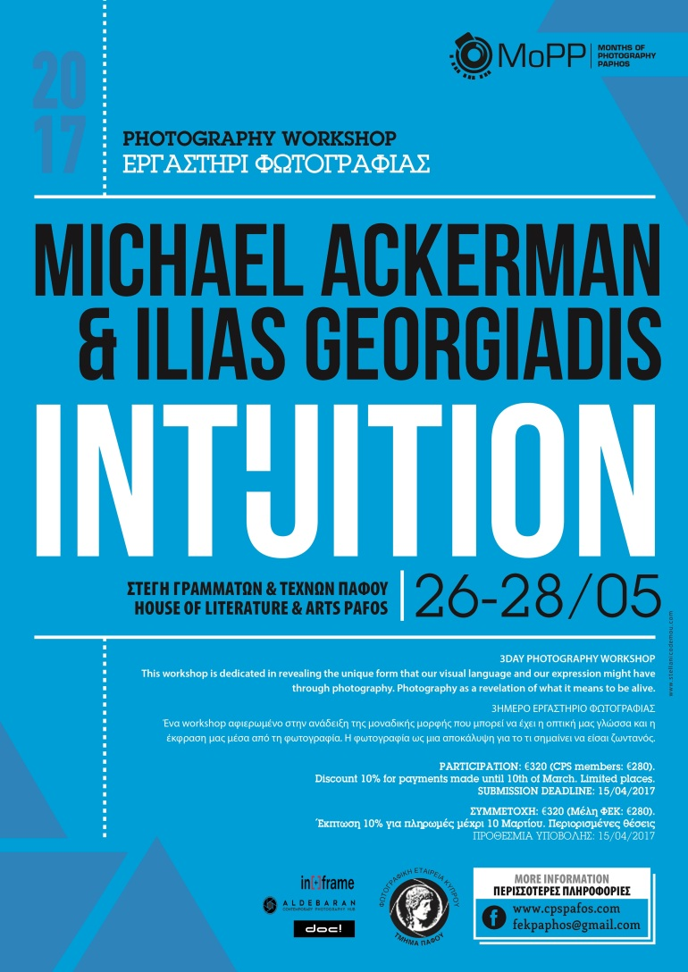 Intuition-Poster-01b.jpg