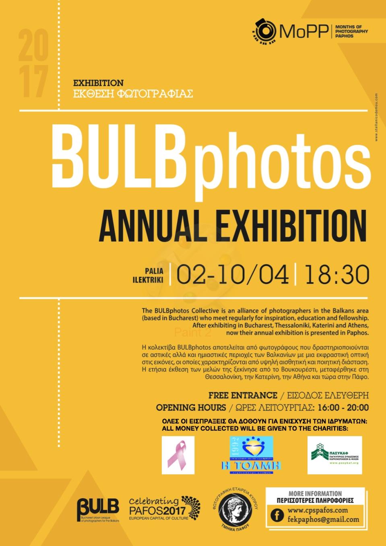 BulbPhotos-Exhibition-2017-01 (1) PRESS