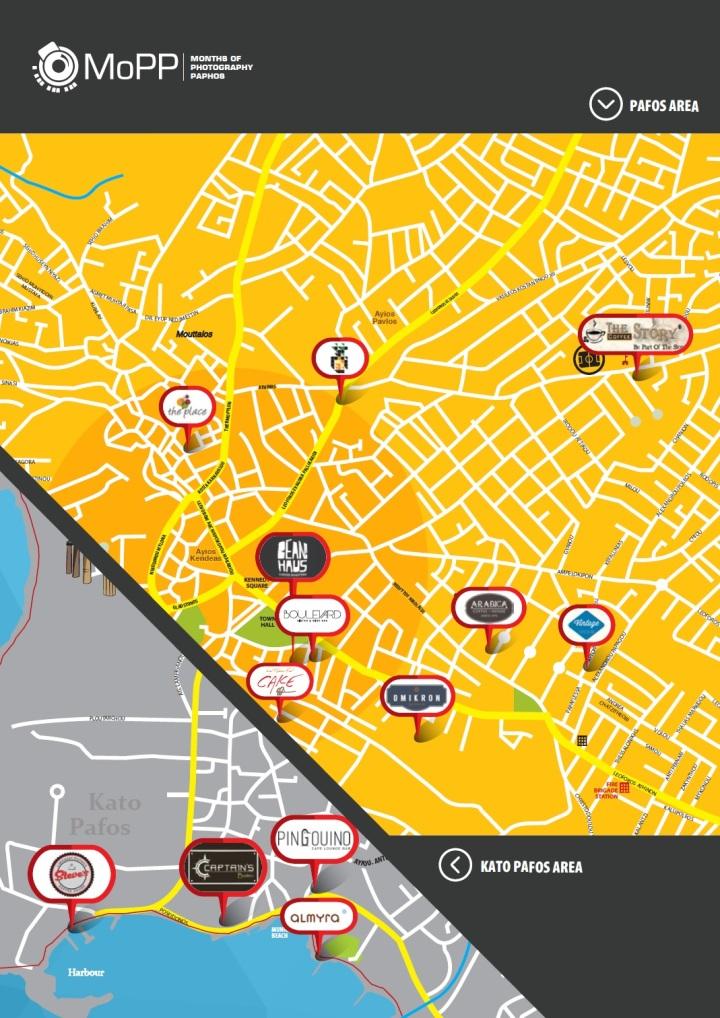 Public-Art-2017-01 MAP
