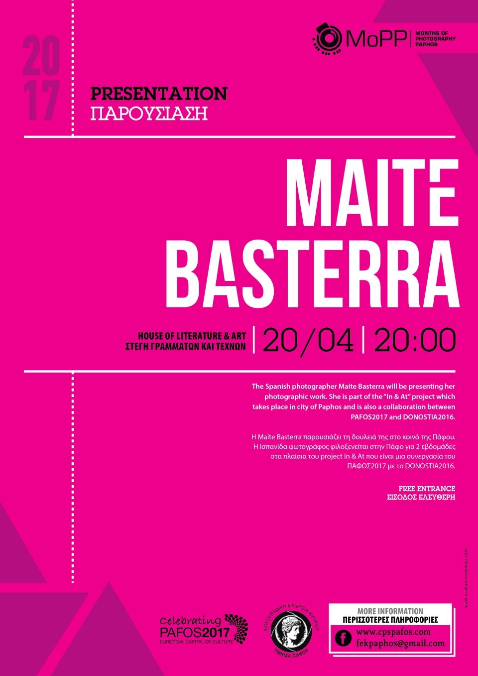 MaiteBasterrra-Poster-01.jpg