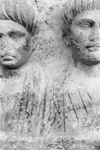 Spyros Lambrou [Greece] Proavlia