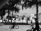Urban Moments - Iouliana Papamichael
