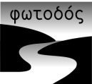 Fotodos_logo2