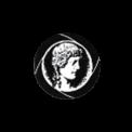 Logo-Fek