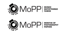 MoPP Logo jpg